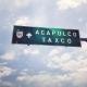 Pueblos Magicos & Acapulco - checked!