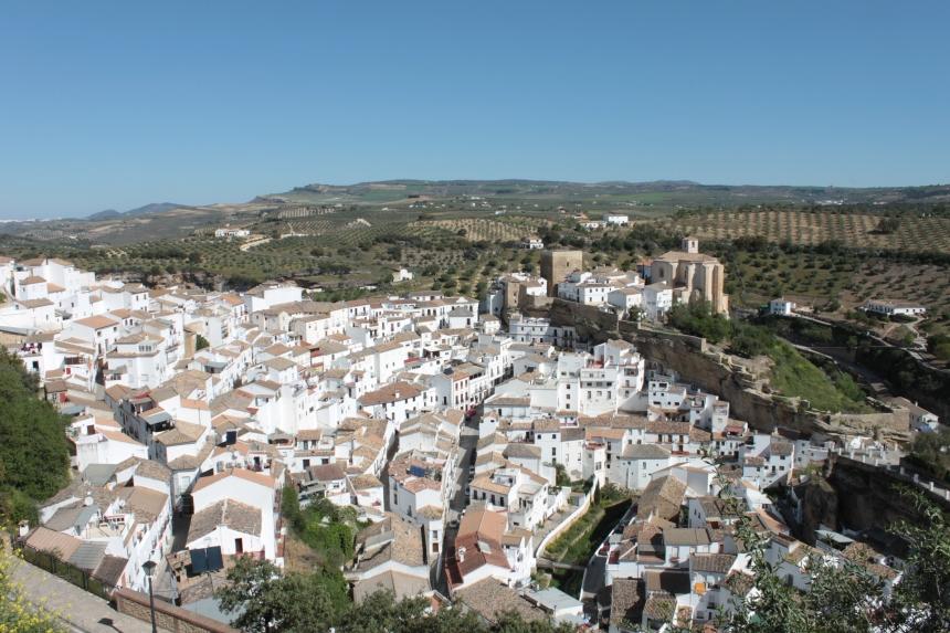 PueblosBlancos10