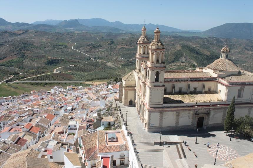PueblosBlancos15