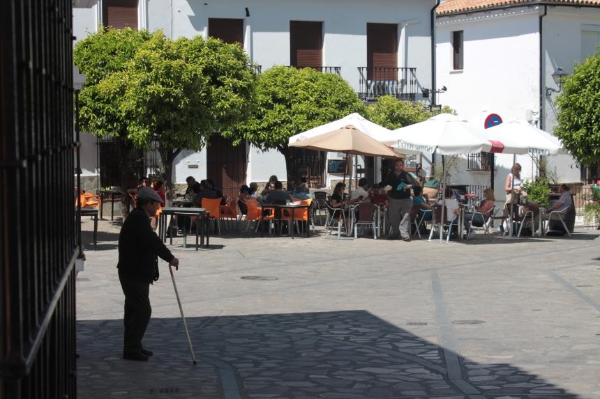 PueblosBlancos16