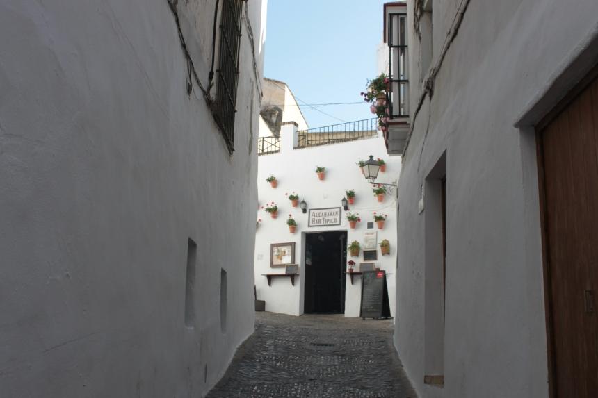 PueblosBlancos19