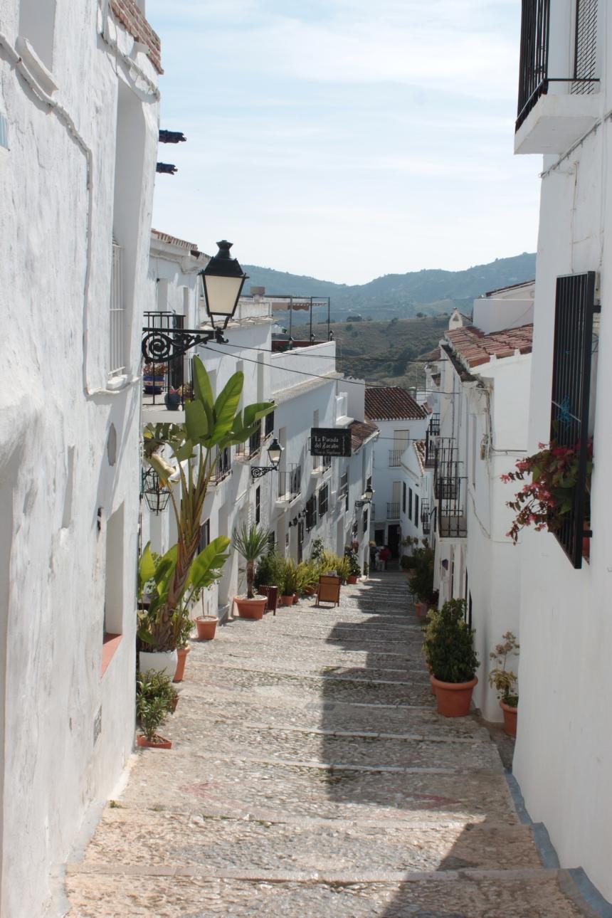 PueblosBlancos33