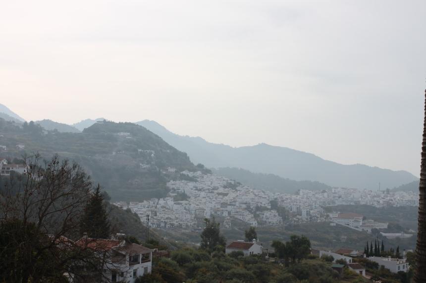 PueblosBlancos34