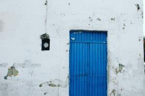 Guadalajara15