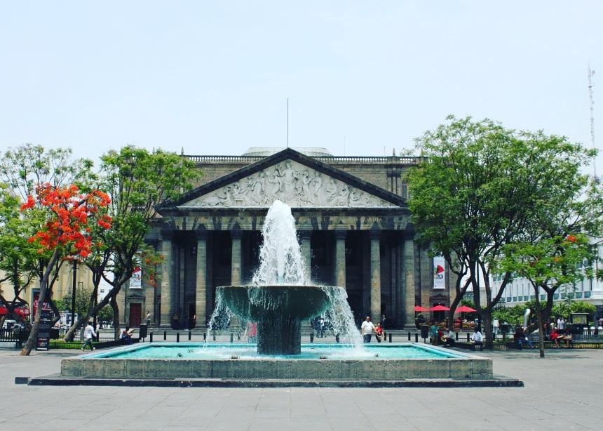 Guadalajara3
