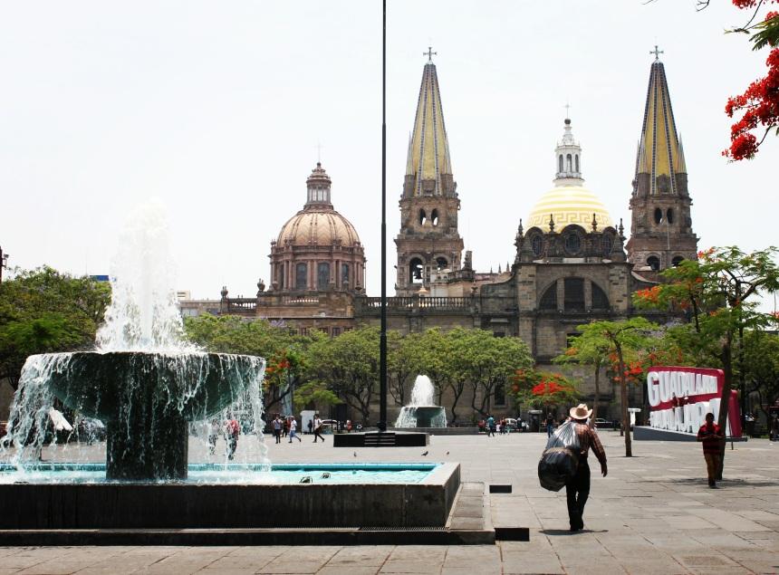 Guadalajara4