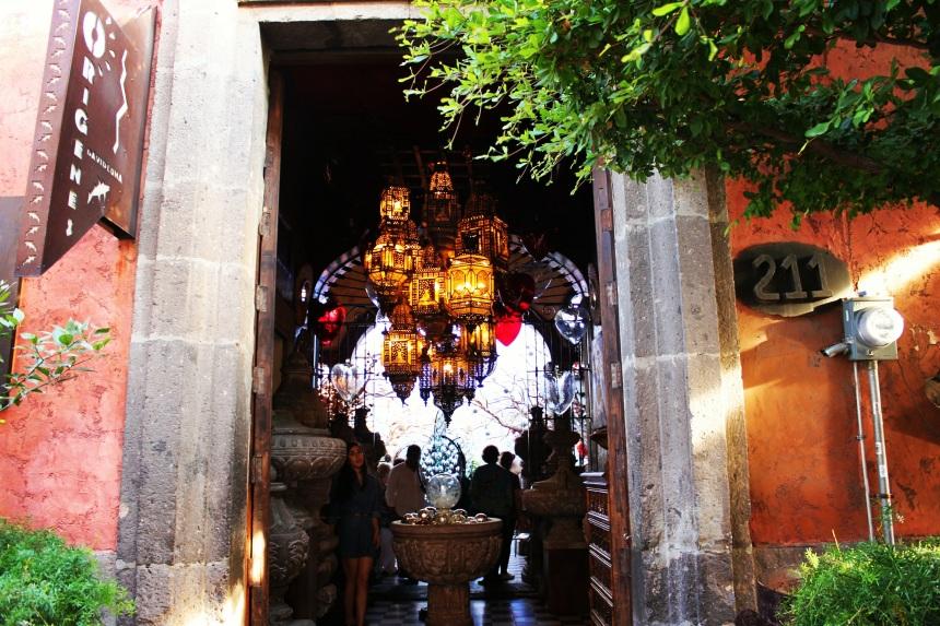 Guadalajara6
