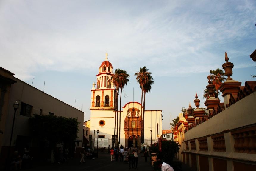 Guadalajara9