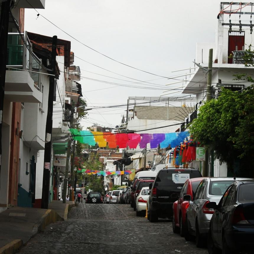 PuertoVallarta2017_18