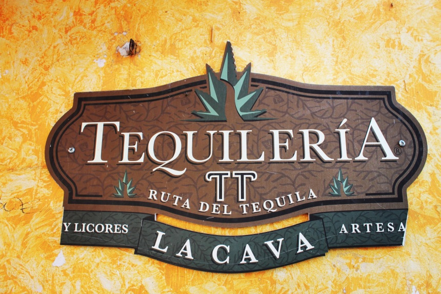 Tequila_town11
