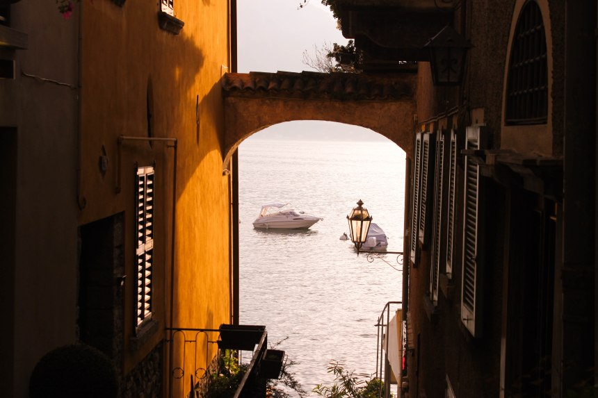 Lago_di_Como_11