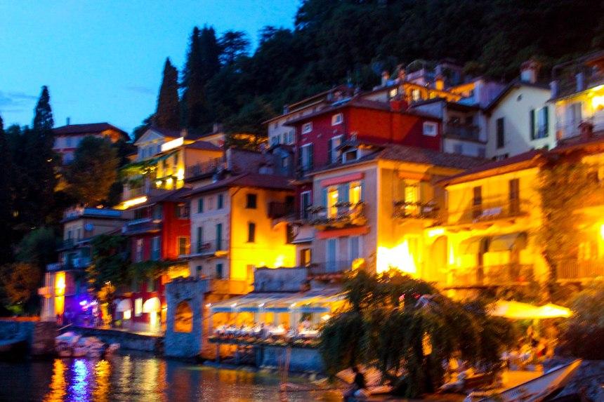 Lago_di_Como_15