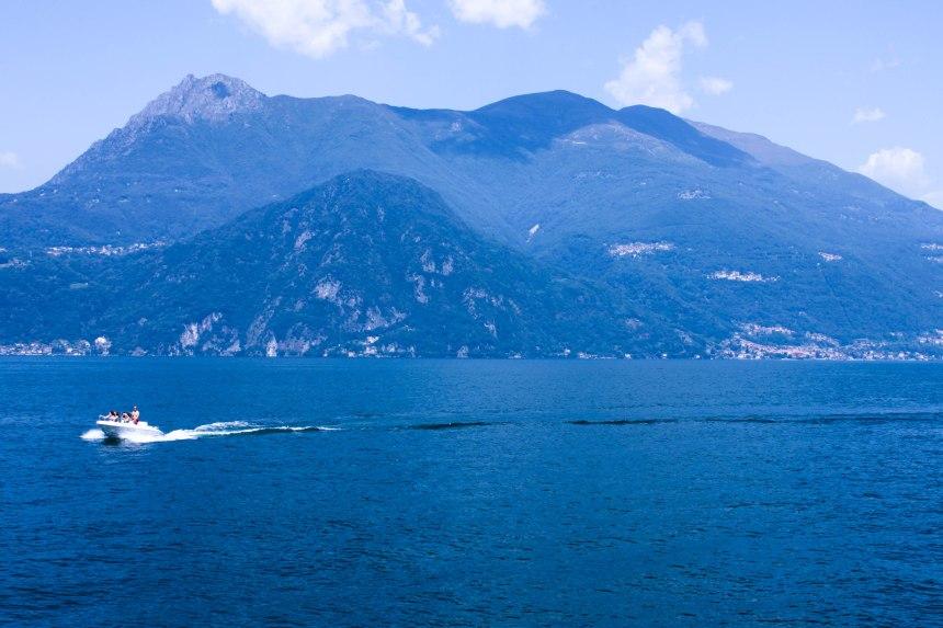 Lago_di_Como_18