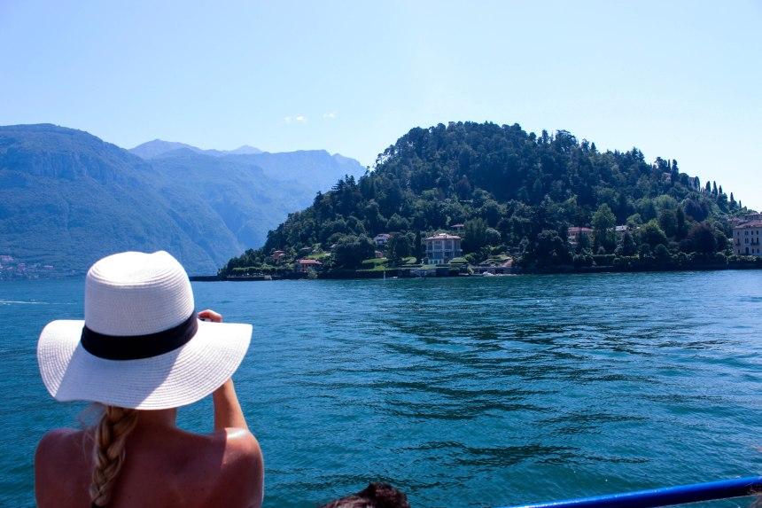 Lago_di_Como_20