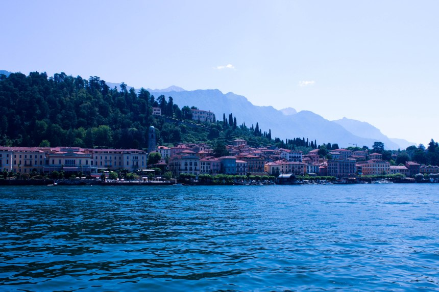 Lago_di_Como_21