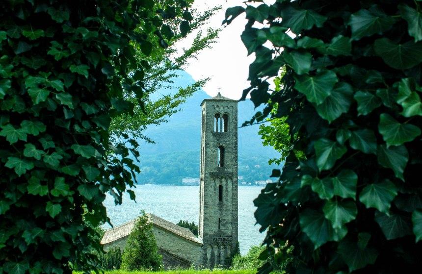 Lago_di_Como_24