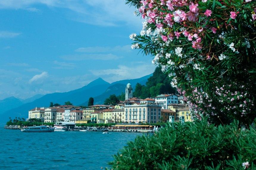 Lago_di_Como_25