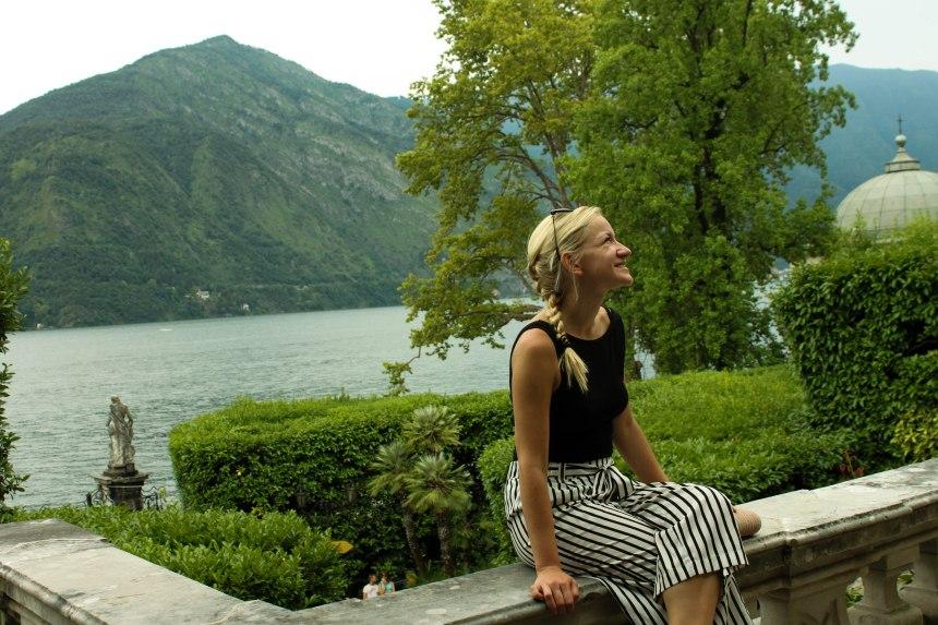 Lago_di_Como_32