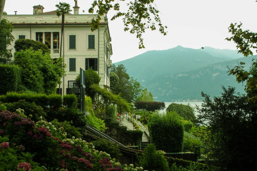 Lago_di_Como_34