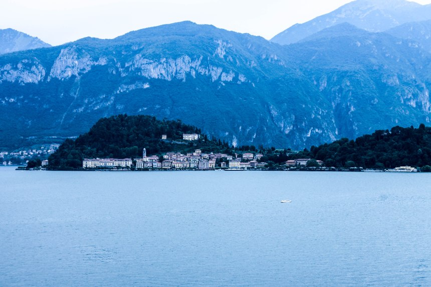 Lago_di_Como_38