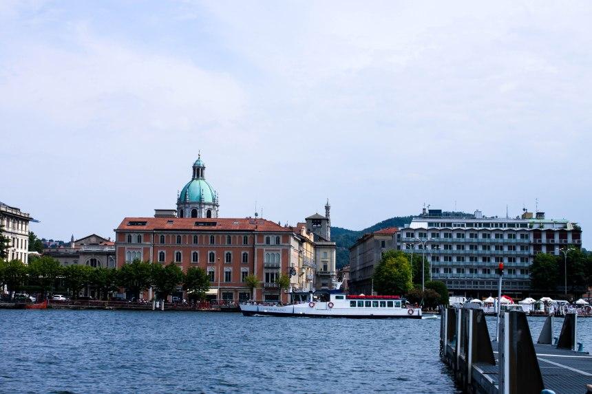 Lago_di_Como_40