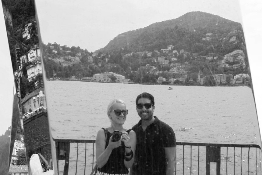 Lago_di_Como_41