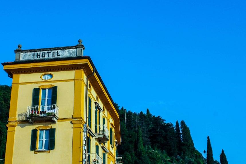 Lago_di_Como_5