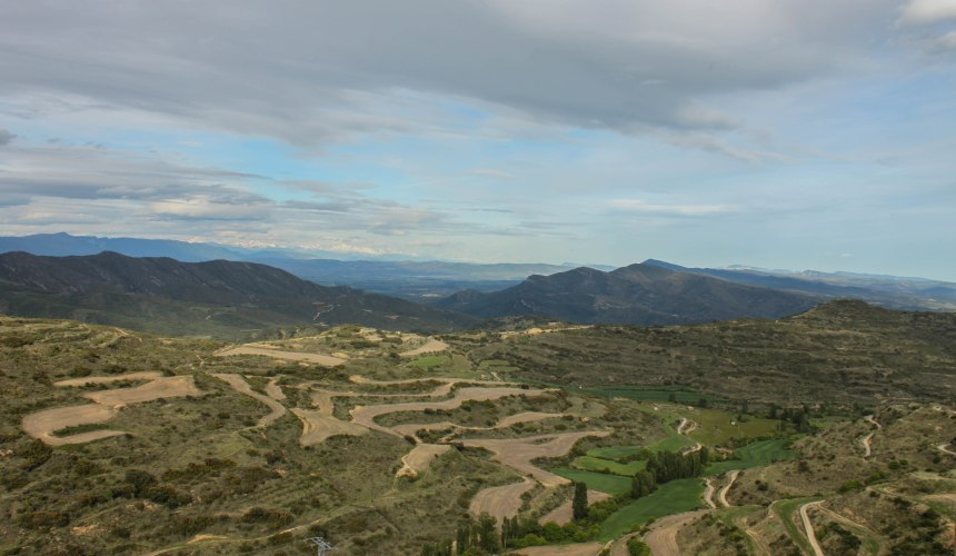 North_of_Spain15