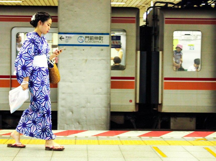 Asakusa_summer_festival_Tokyo_1