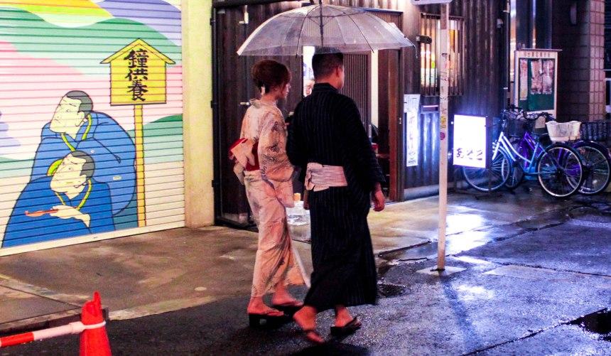 Asakusa_summer_festival_Tokyo_10
