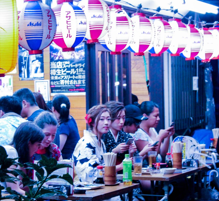 Asakusa_summer_festival_Tokyo_13