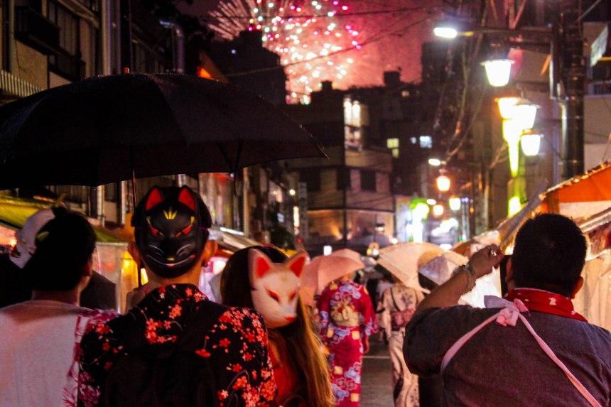 Asakusa_summer_festival_Tokyo_14