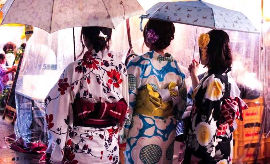 Asakusa_summer_festival_Tokyo_17