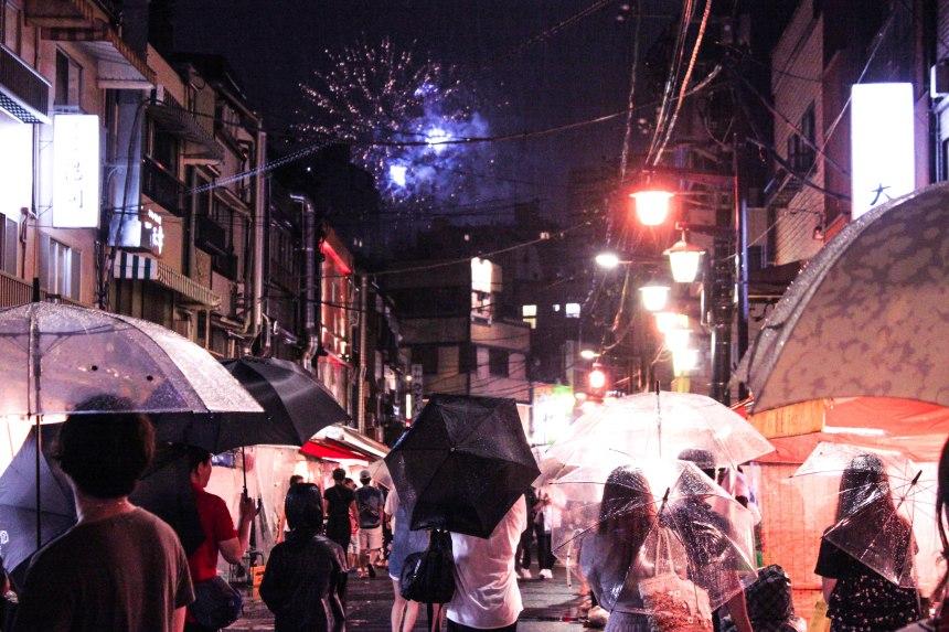 Asakusa_summer_festival_Tokyo_19