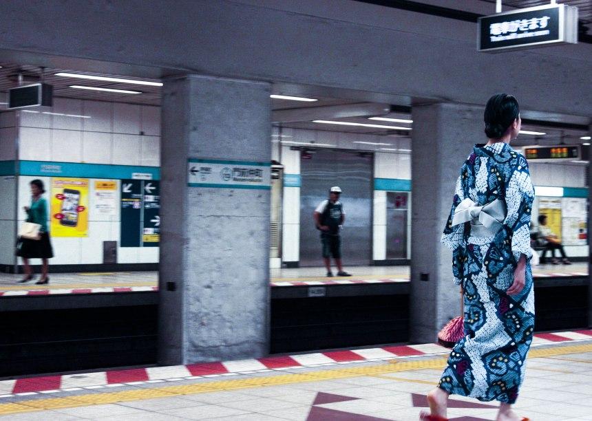 Asakusa_summer_festival_Tokyo_2