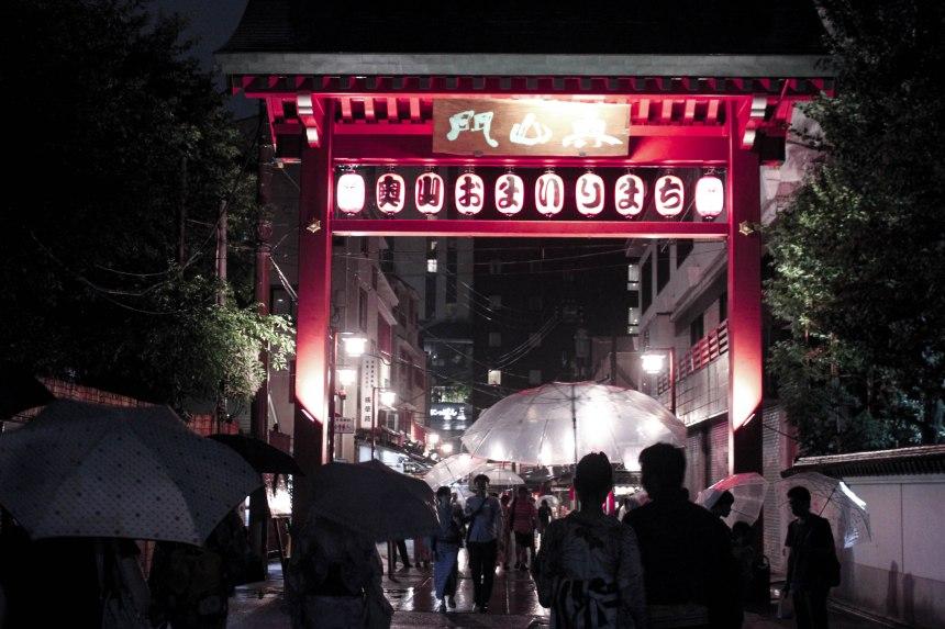 Asakusa_summer_festival_Tokyo_22