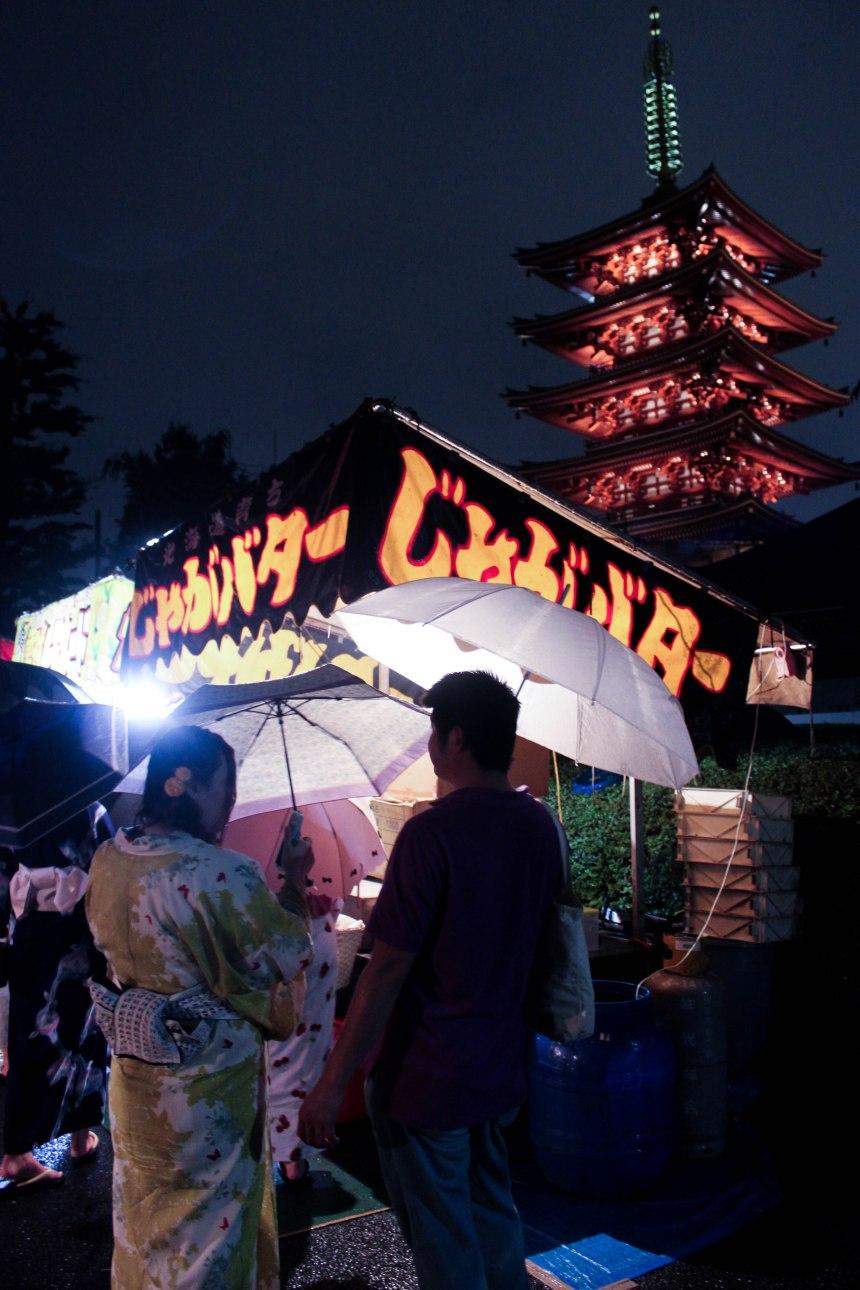 Asakusa_summer_festival_Tokyo_24