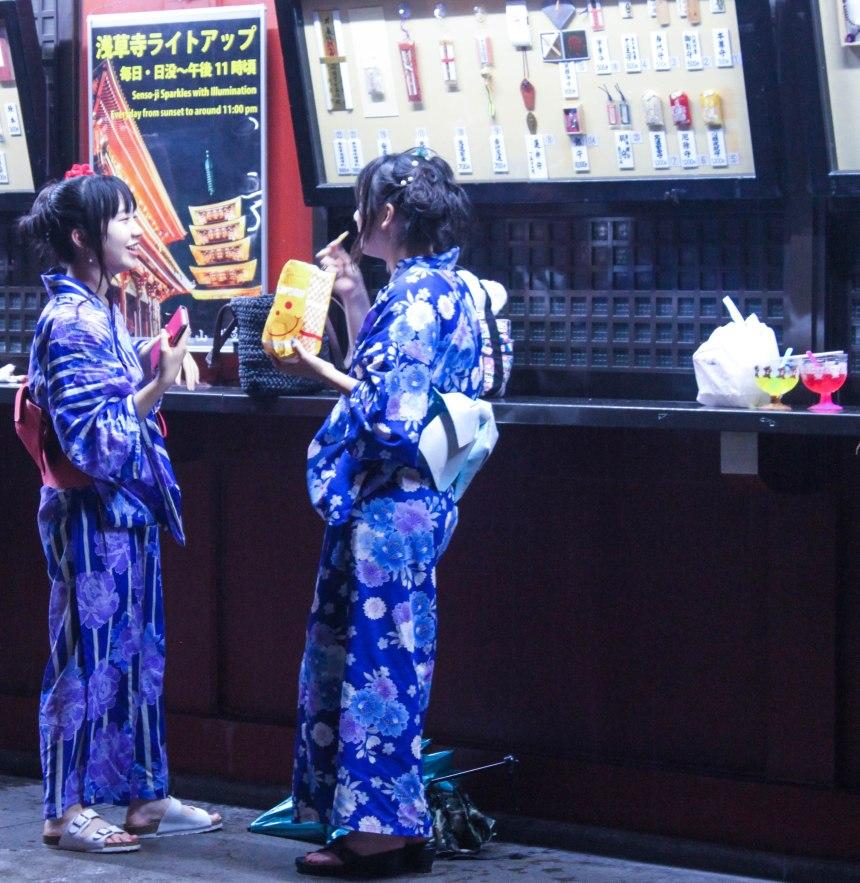 Asakusa_summer_festival_Tokyo_25