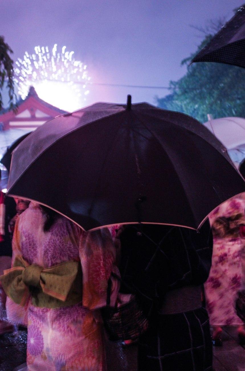 Asakusa_summer_festival_Tokyo_30