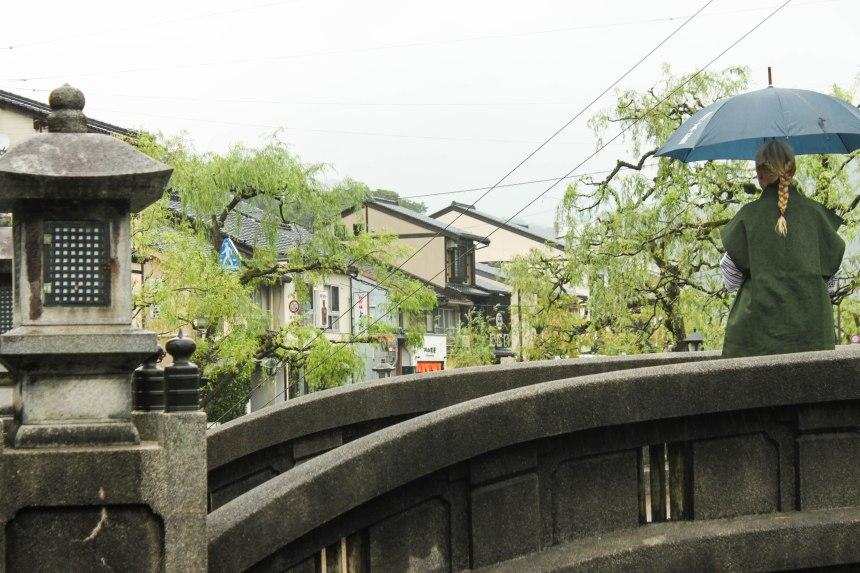 Kinosaki_Onsen_34