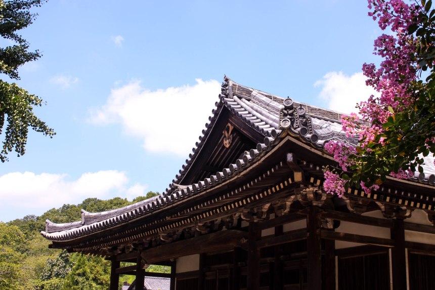 Osaka_35