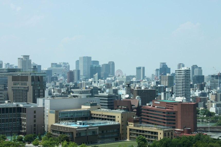 Osaka_44