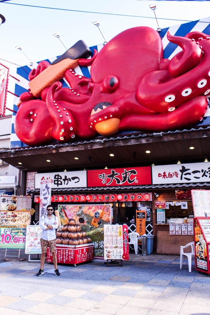 Osaka_53