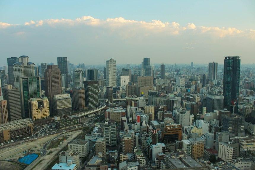 Osaka_59