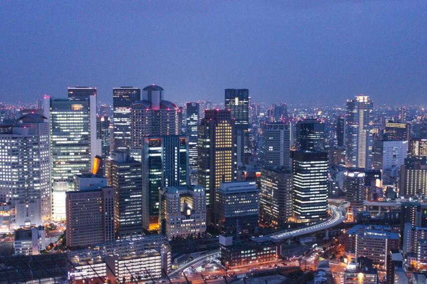 Osaka_67