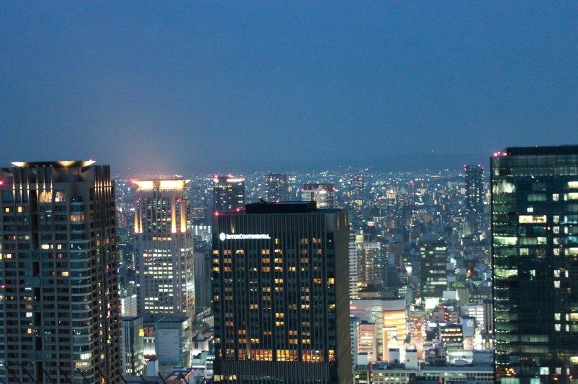 Osaka_68