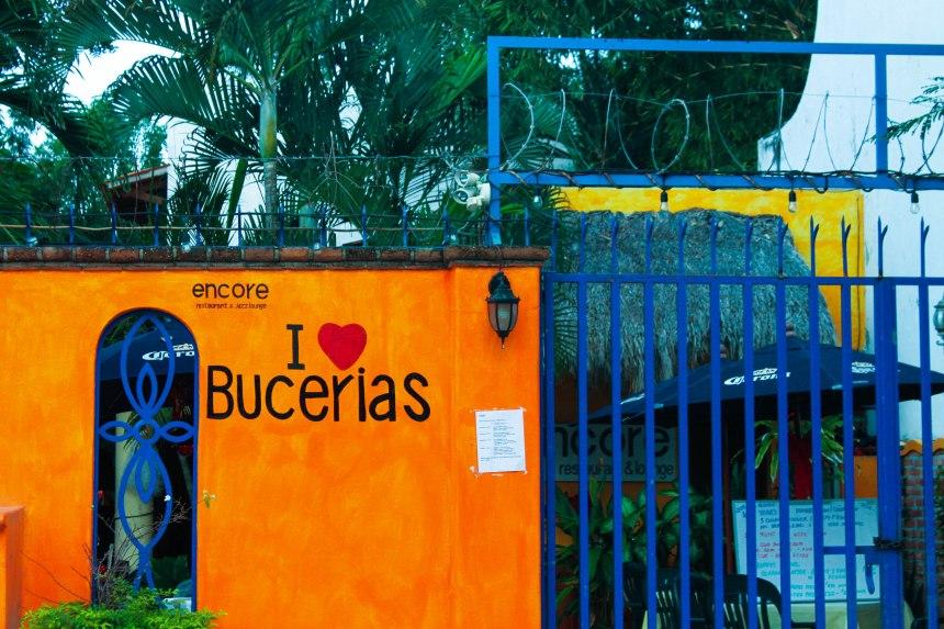 Bucerias_41