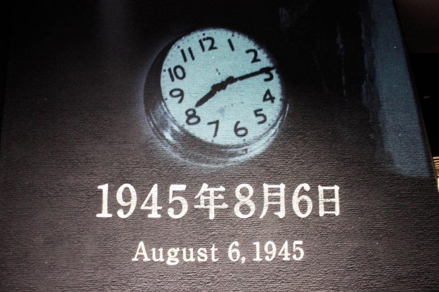 Hiroshima_11