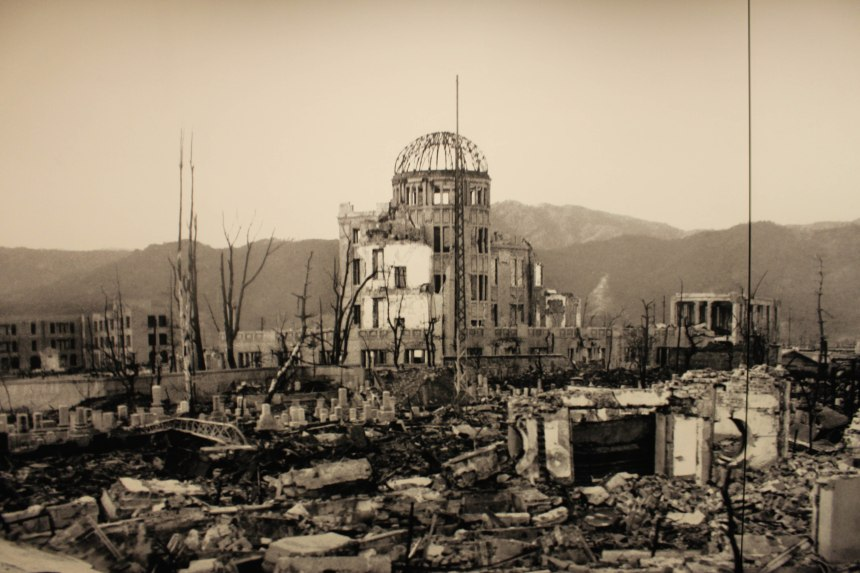 Hiroshima_12