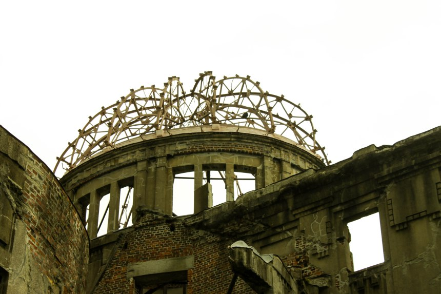Hiroshima_5